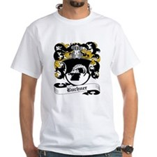 Buchner Coat of Arms Shirt