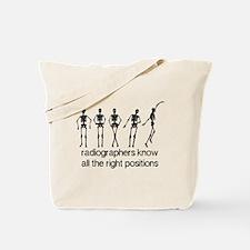 Cute Or tech Tote Bag