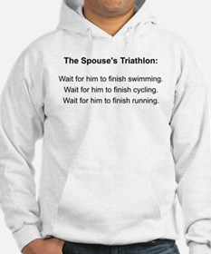Spouse_male.jpg Sweatshirt