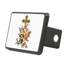 christian-crosses-1.png Hitch Cover