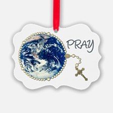 Rosary4World_transp.png Picture Ornament