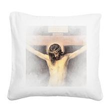 christ_crucified_DiegoVelazquez_framed.jpg Square