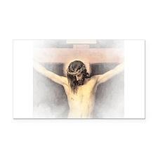 christ_crucified_DiegoVelazquez_framed.jpg Rectang
