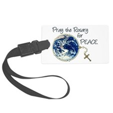 Rosary4World_png.png Luggage Tag