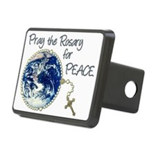 Rosary4World_png.png Hitch Cover