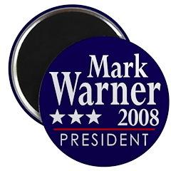 Mark Warner 2008 2.25