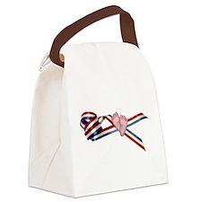 prolife_ribbon.jpg Canvas Lunch Bag