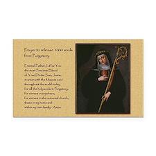 StGertrude_poorsoulsprayer_postcard4x6.png Rectang