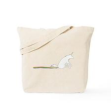Unibow Tote Bag