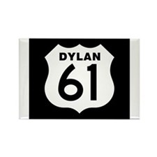 highway61_button Magnets