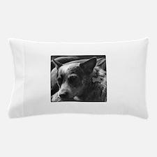 Cute Acd Pillow Case
