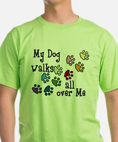 My Dog T-Shirt