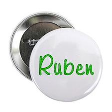 Ruben Glitter Gel Button