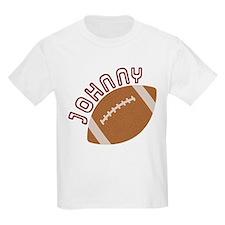 Johnny Football T-Shirt
