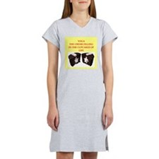 YOGA Women's Nightshirt
