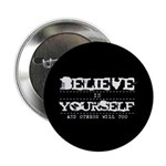 Believe in Yourself V2 2.25