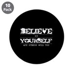 Believe in Yourself V2 3.5