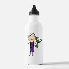 Margarita Mama Water Bottle