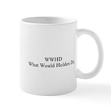 ConversationStarters Mugs