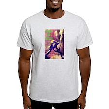 Punk is Dead T-Shirt
