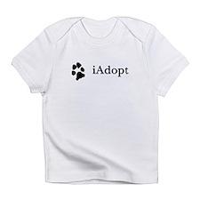 iAdopt Infant T-Shirt