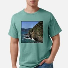 vernazza_mare_tile.jpg Mens Comfort Colors Shirt