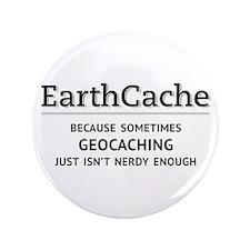 Earthcache - geocaching isn't nerdy enough 3.5&quo