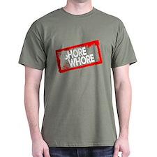 Shore Whore T-Shirt