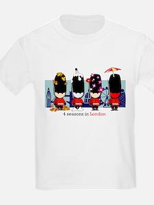londonguards T-Shirt
