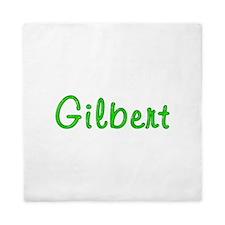 Gilbert Glitter Gel Queen Duvet
