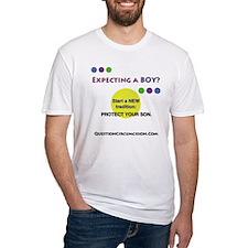 newtradition T-Shirt