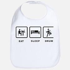 Snare Drum Bib
