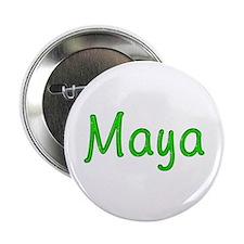 Maya Glitter Gel Button
