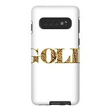 I Love Loi iPhone 5 Case