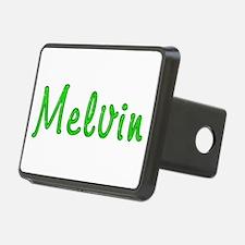 Melvin Glitter Gel Hitch Cover