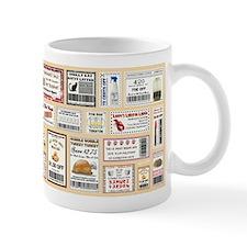 COOL COUPONS Mug