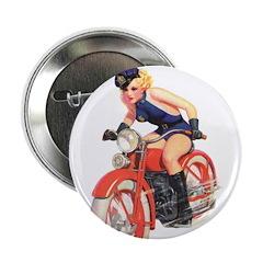 Motorcycle Mama 2.25