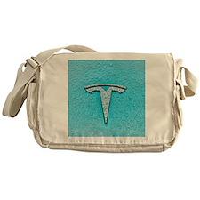 Tata Polish Heart Clutch Bag