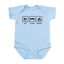 Bonsai Lover Infant Bodysuit