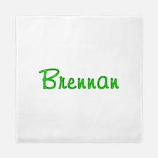 Brennan Glitter Gel Queen Duvet