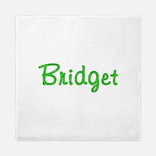 Bridget Glitter Gel Queen Duvet