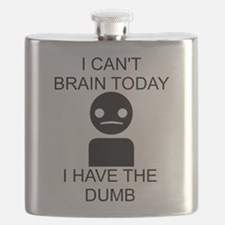 I cant brain today, I have the dumb Flask