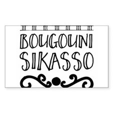 Do what you love Business Card Case
