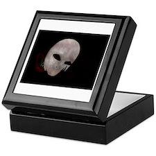 The Mask Keepsake Box