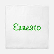Ernesto Glitter Gel Queen Duvet