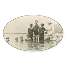 1912 Decal