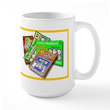 lotterymug Mugs