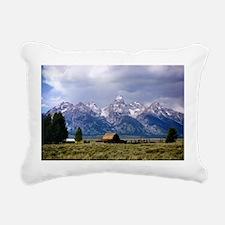 Jul11.jpg Rectangular Canvas Pillow