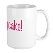 cupcake Mugs