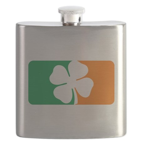 MajorLeagueIrishDesign2.png Flask